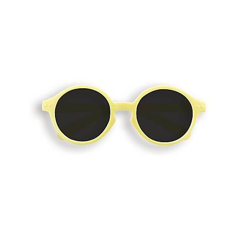 Sun Baby Sunglasses 0-12 months, ${color}