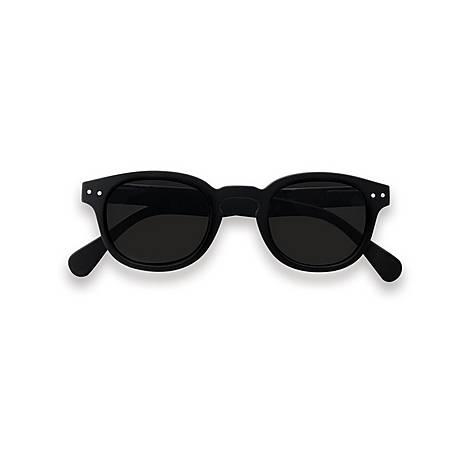 #C Sun Junior Sunglasses 3-10, ${color}