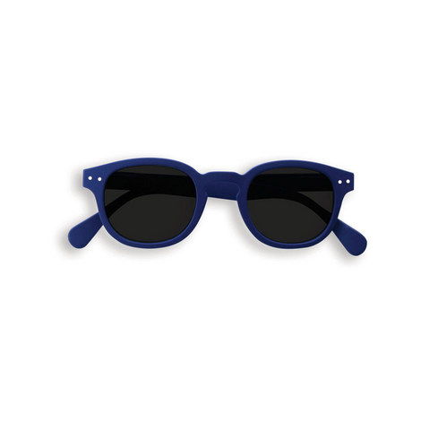 #C Sun Junior Sunglasses 3-11, ${color}