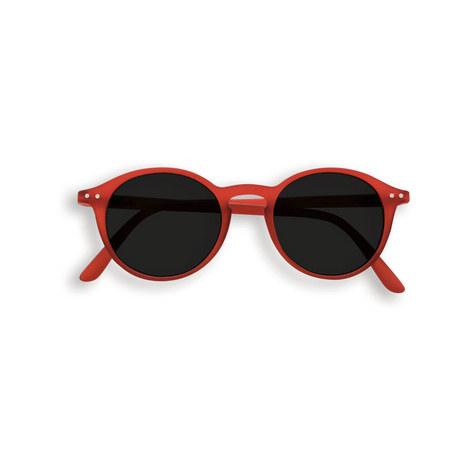 #D Sun Junior Sunglasses 3-10, ${color}