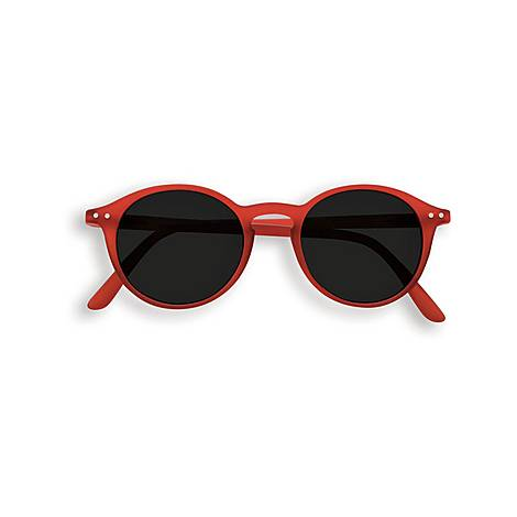 #D Sun Junior Sunglasses 3-10, ${color}