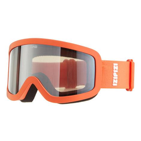 Sun-Snow Goggles, ${color}