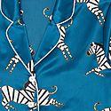 Lila Zoda Silk Pyjama, ${color}