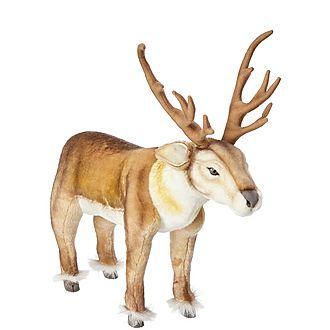 Mini Nordic Deer