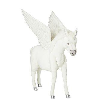 Pegasus Unicorn