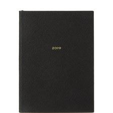 Soho Diary