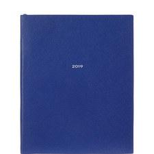 The Mid-Year Portobello Diary
