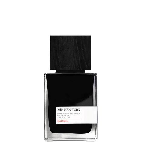 Barrel Eau De Parfum 75ml, ${color}