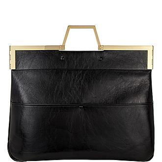 Catwalk Large Bag