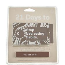 21 Day Quitting Kit