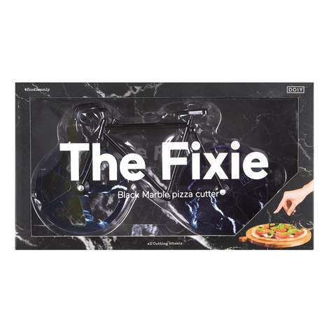 The Fixie Pizza Cutter, ${color}
