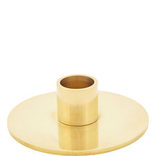 Girard Candle Holder