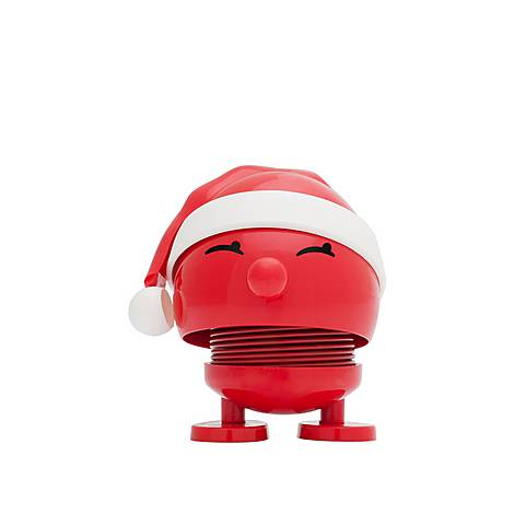 Small Santa Bimble Ornament, ${color}