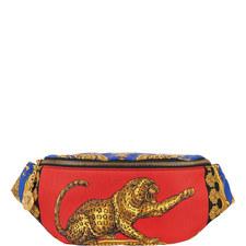 Barocco Belt Bag
