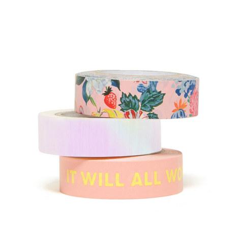 Stick It Paper Tape Set, ${color}