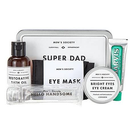 Super Dad Recovery Kit , ${color}