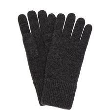 Elaine Cashmere Gloves