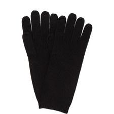 Elba Cashmere Gloves