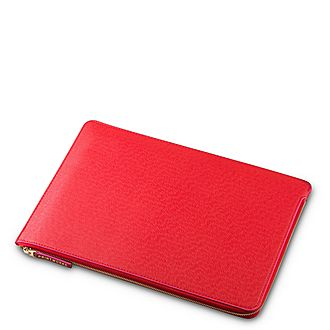 Laptop Case 13-15 Inch