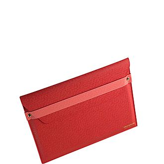 Envelope Laptop Case 13 Inch