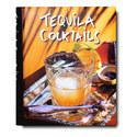 Tequila Cocktails, ${color}