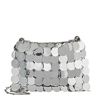 Sparkle 1969 Handbag