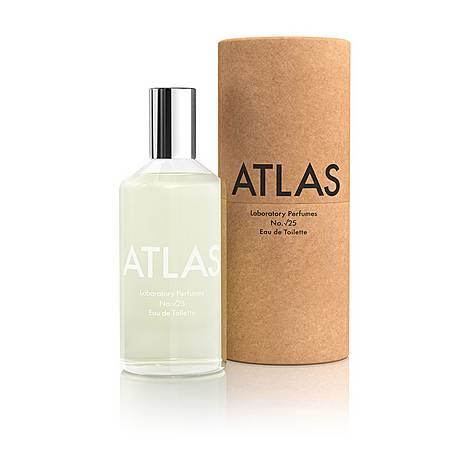 Atlas Eau de Toilette 100ml, ${color}