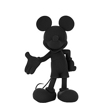 Mickey Mouse Figurine 30cm