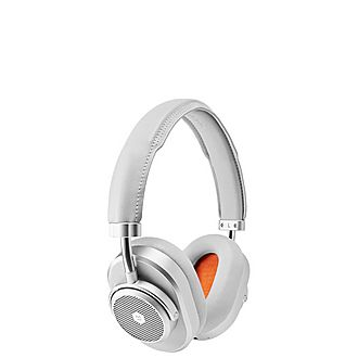MW65 Noise-Cancelling Headphones