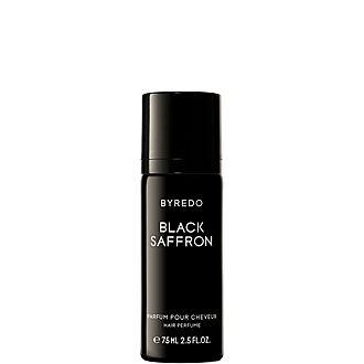 Black Saffron Hair Perfume 75ml