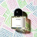 Unnamed Eau de Parfum Reedition 100ml, ${color}