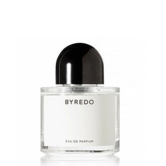 Unnamed Eau de Parfum Reedition 100ml