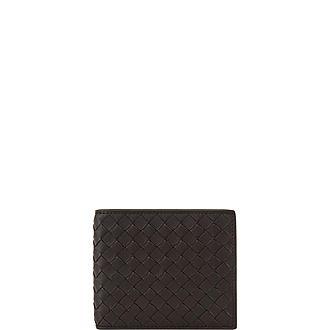 Basic Billfold Wallet