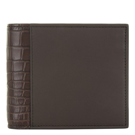 Leather Wallet, ${color}