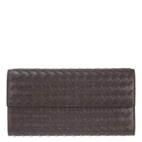 Continental Large Wallet, ${color}