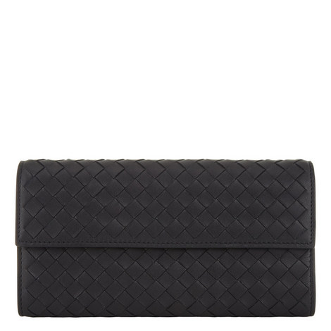 Continental Wallet Large, ${color}