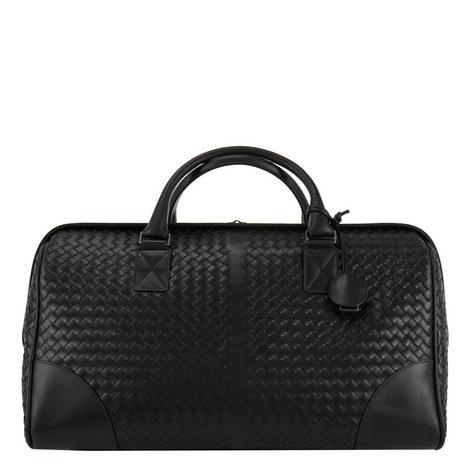 Travel Holdall Bag, ${color}