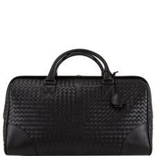Travel Holdall Bag