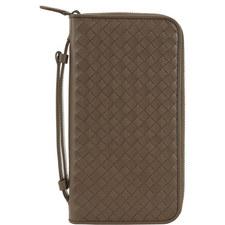 Handle Travel Wallet