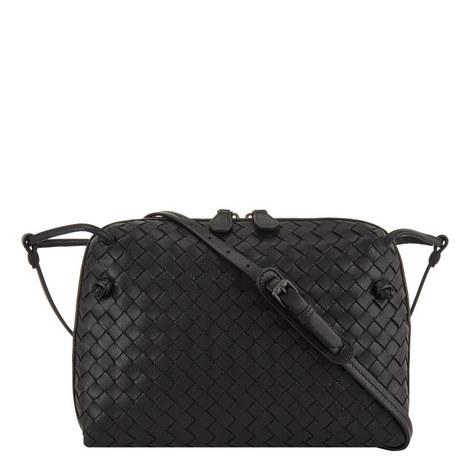 Knot Messenger Bag, ${color}