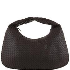 Veneta Bag Large