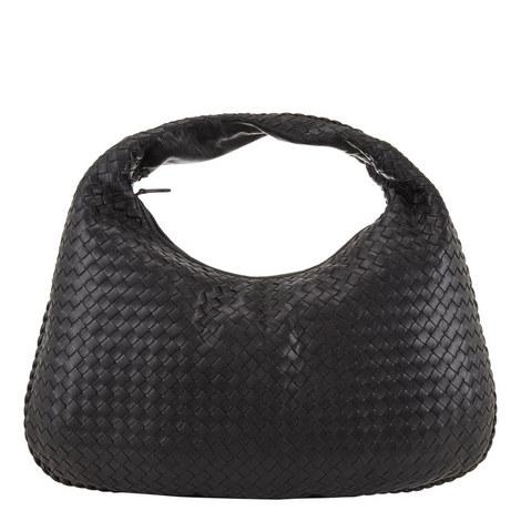 Veneta Bag Large, ${color}