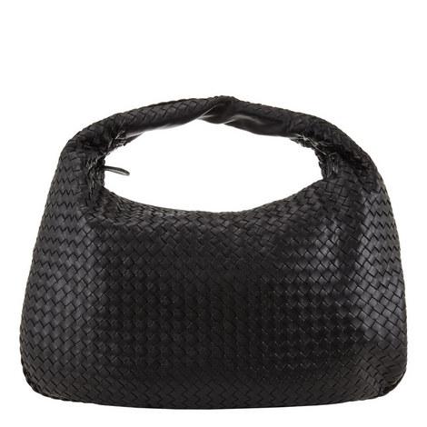 Veneta Bag Maxi, ${color}