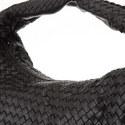 Veneta Maxi Bag, ${color}