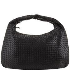 Veneta Bag Maxi