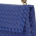 Olympia Shoulder Bag Small, ${color}