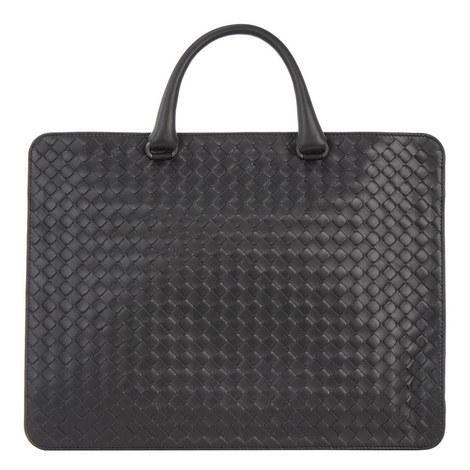 Slim Briefcase, ${color}