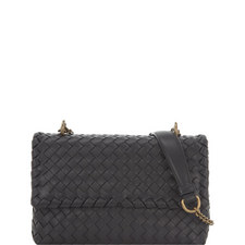 Olympia Shoulder Bag Mini