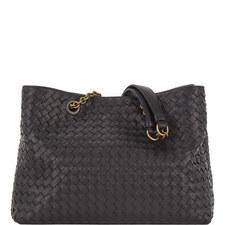Chain Tote Bag Medium