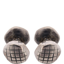 Expandable Cufflinks